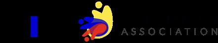 colombianos logo